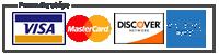Veilig Betalen met Creditcard